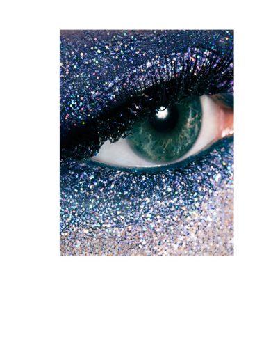 cover_glitter