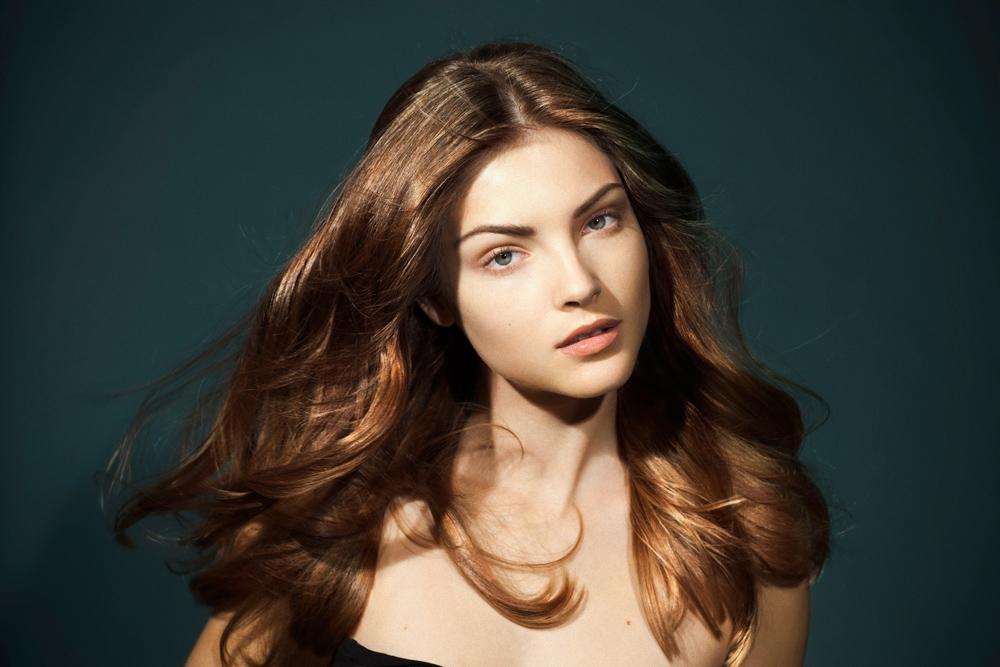 annenicolajsen_hairstyle03