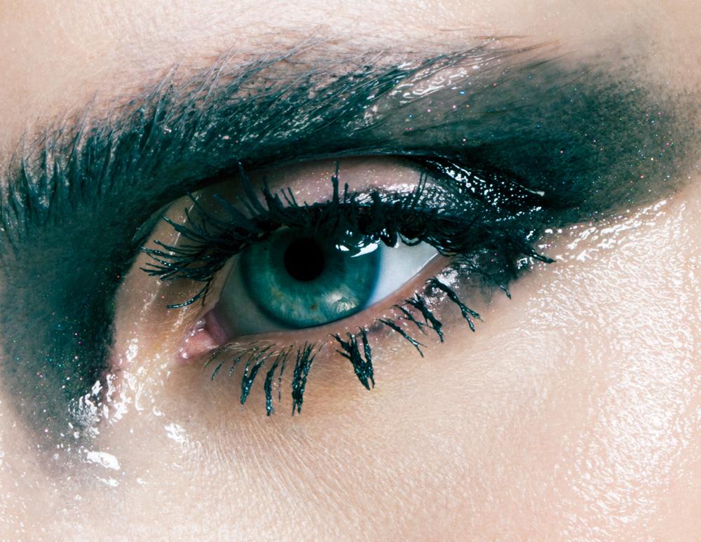 annenicolajsen_mac-closeups01