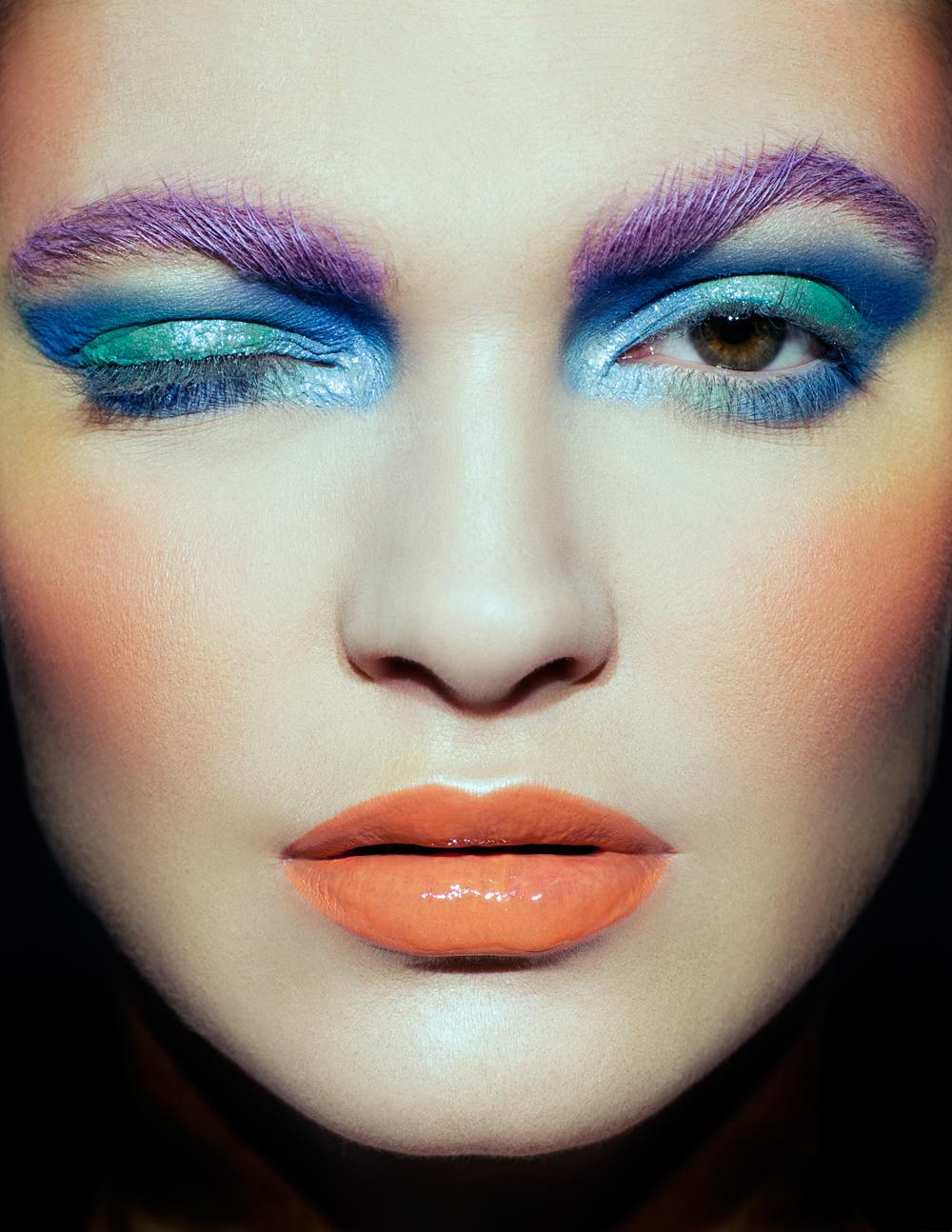 annenicolajsen_mac-colorss1602