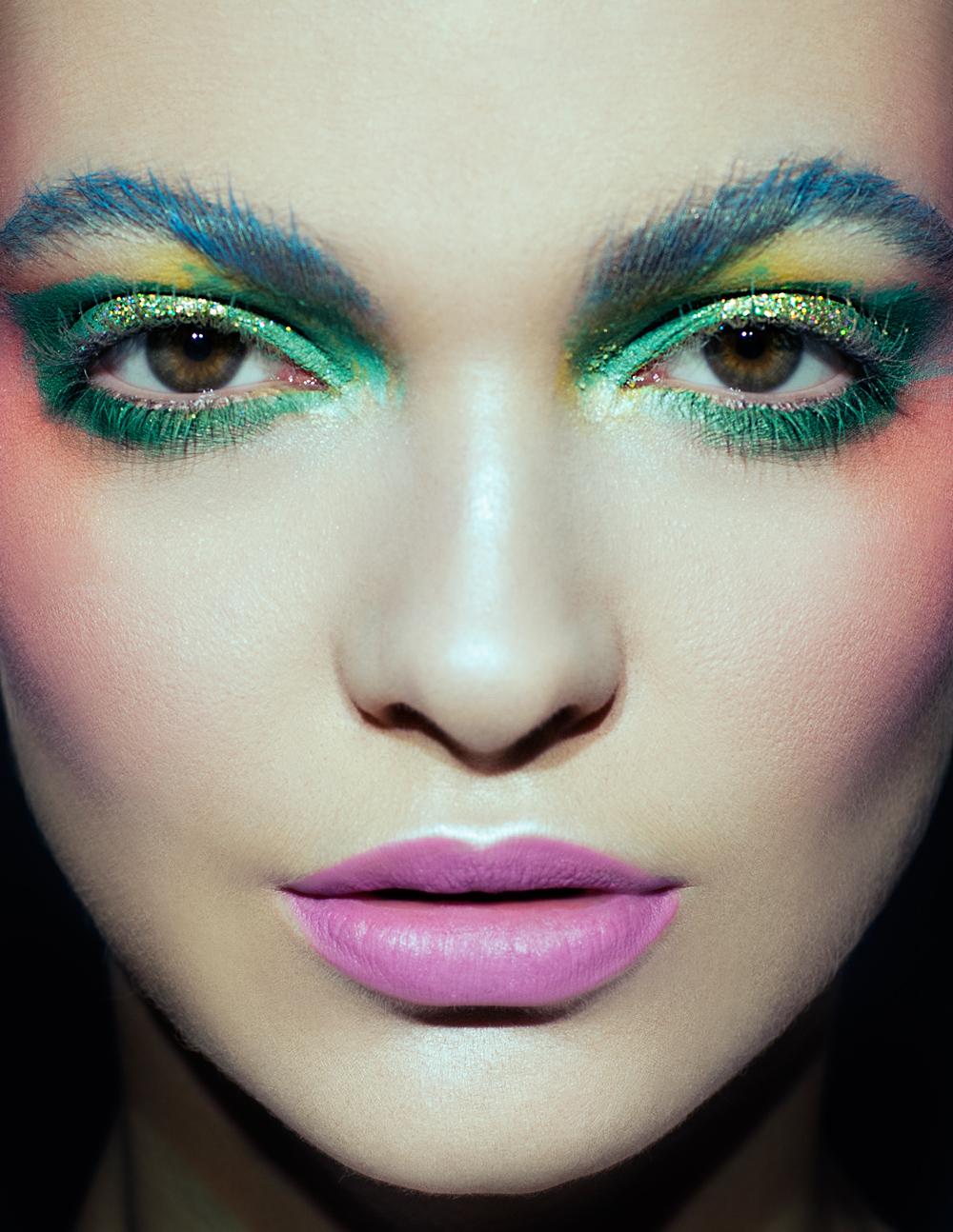 annenicolajsen_mac-colorss1603