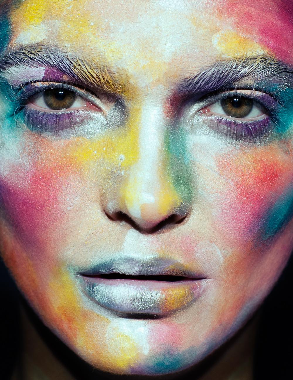 annenicolajsen_mac-colorss1606