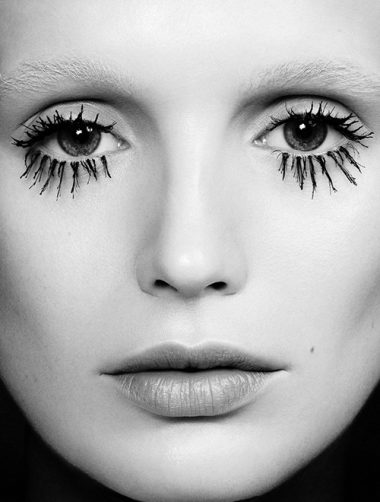 annenicolajsen_mac-lashes01-cover