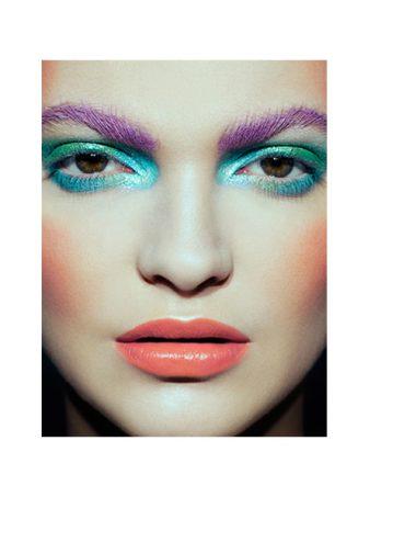 cover_mac-color