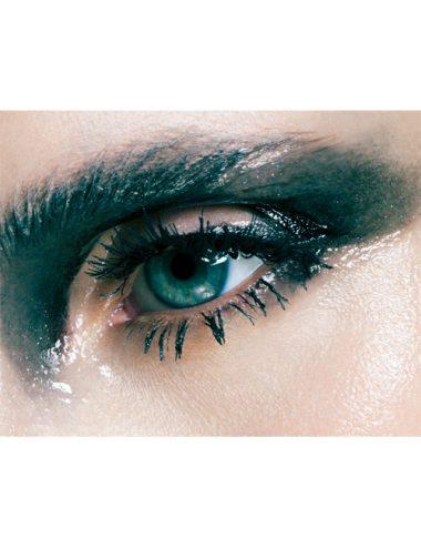 cover_mac-eye