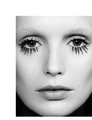 cover_mac-lashes